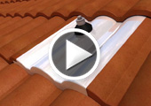 Tile Replacement Videos