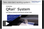Quick Mount PV's Racking Sytems Webinar